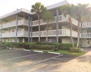 9880 Marina Boulevard Unit #1507, Boca Raton image
