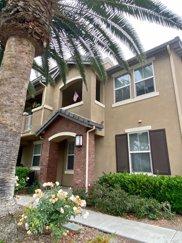 1545 Flynn Road, Camarillo image