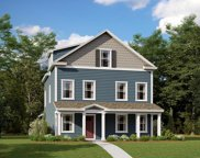 11309 Simpson Ave  Avenue, Milford image