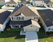 5127 Foxtail Fern Way, St Cloud image