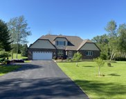 2206 Hubbard Road, Sterling image