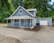 1616 S Meridian, Puyallup image