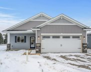 833 Golden Way NW, Isanti image