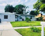 3977 Kingsport Drive, Orlando image
