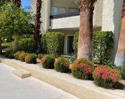 1552     Camino Real     134, Palm Springs image