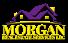 morganreco.com