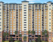 8101 Resort Village Drive Unit 31208, Orlando image