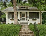 546 Oak Street, Webster Groves image