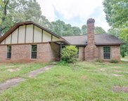 16727 Old Fayette Rd, Northport image