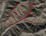 8     Laurene Lane, Moreno Valley image