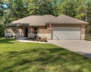 15501 Hickory Dr, Montgomery image