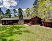 35303 Whaley's Road, Ponsford image