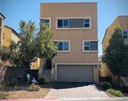 3836 Celcius Place, Las Vegas image