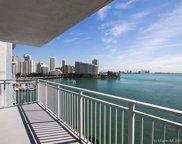1111 Brickell Bay Dr Unit #2611, Miami image