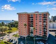 1120 N Shore Drive Ne Unit 603, St Petersburg image