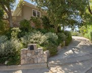 1350     Monument Street, Pacific Palisades image