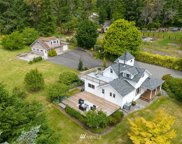 15822 Crescent Valley Drive NW, Gig Harbor image