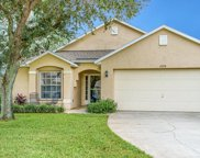 2374 White Sands Court, Palm Bay image
