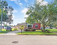 1704 N Lincoln Avenue, Tampa image