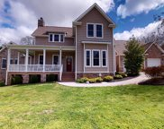 116 Chaho Rd, Knoxville image
