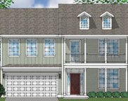 580 Harbour Pointe Drive, Columbia image