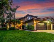 6538     Belhaven Court, Rancho Cucamonga image