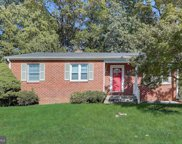 1325 Pleasant Valley Dr, Baltimore image