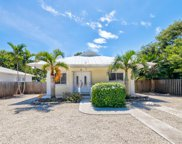 2 Atlantic Avenue, Key Largo image