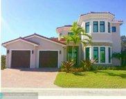 5746 Ashwood Cir, Fort Lauderdale image
