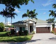 509 NE 9th Ave, Fort Lauderdale image