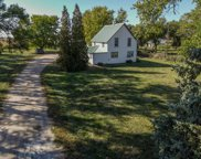 3758 110th Rd., Wood River image