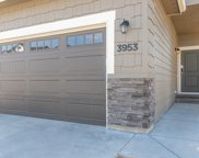 3953 W Snow Canyon St, Meridian image