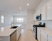11611 N 189th Drive, Surprise image