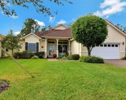 1037 INVERNESS DR, St Augustine image