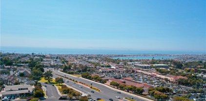 1106     Goldenrod Avenue, Corona Del Mar