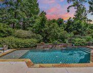 3 Blue Wildflower Place, The Woodlands image