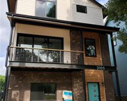 3105 Whiting  Avenue Unit #5, Charlotte image
