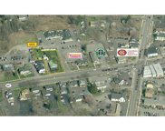 1798 Penfield  Road, Penfield-264200 image