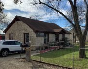 1005 W Highway 290, Dripping Springs image
