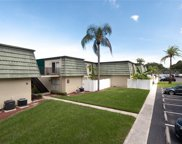 1799 N Highland Avenue Unit 162, Clearwater image
