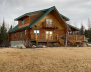 58206 Range Road 91, Lac Ste. Anne County image