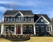 3630 Seaford Crossing  Drive, Chesterfield image