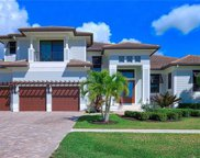 45 Anchor Ct, Marco Island image