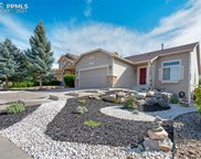 4919 Little Wolf Court, Colorado Springs image