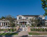 1700     Highland Drive, Newport Beach image