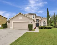 9513 Painte Creek Court, Orlando image