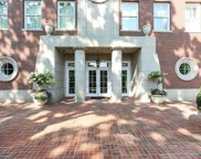 2724 Peachtree Road NW Unit 403, Atlanta image