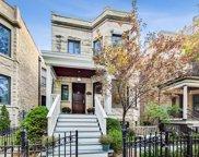 3759 N Magnolia Avenue, Chicago image