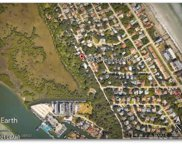 4750 S Peninsula Drive, Ponce Inlet image