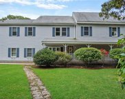 1275 Ministerial  Road, South Kingstown image